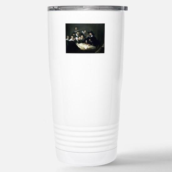 Clipboar8.png Stainless Steel Travel Mug