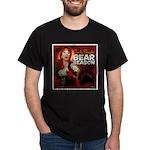 Bear Season T-Shirt