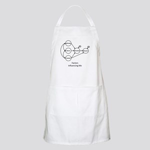 Factors Influencing Me Apron