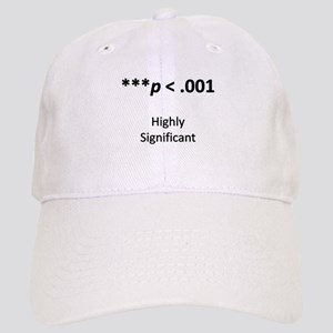 Highly Significant Cap