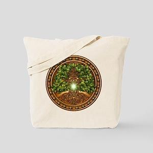 Celtic Tree Of Life Bags - CafePress dc283f4546b96