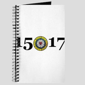 1517 Journal