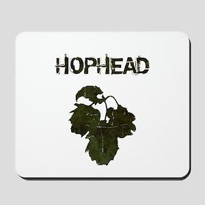 Hophead Mousepad