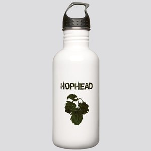 Hophead Stainless Water Bottle 1.0L