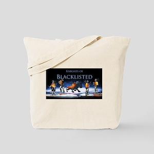 Leadership Tote Bag