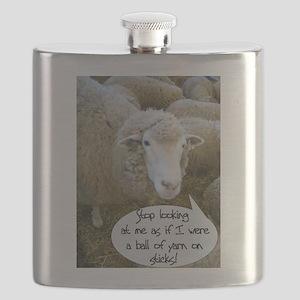 dontewe102408 Flask