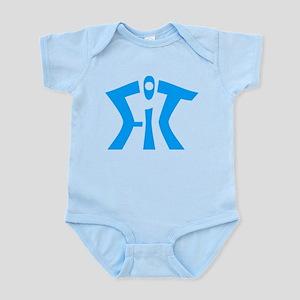 FiT Infant Bodysuit
