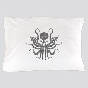 Cthulhu Pillow Case