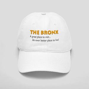 The Bronx Cap