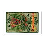 Old Irish Postcard