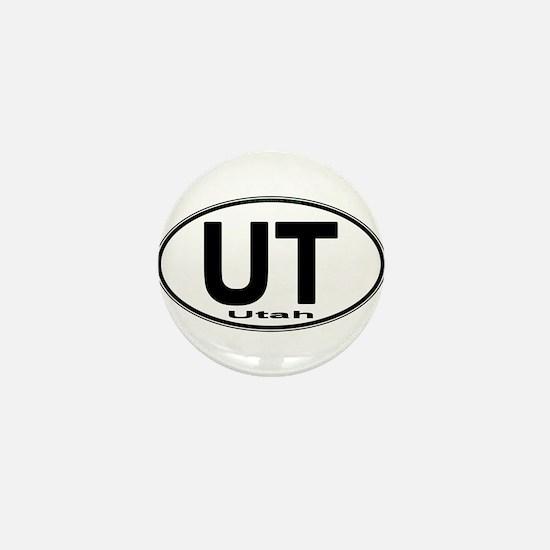 Ut Mini Button