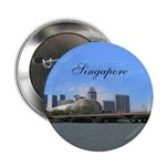 "Singapore 2.25"" Button (100 pack)"