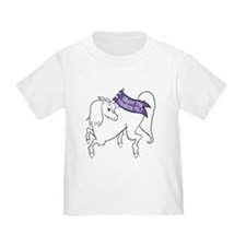 Where my maidens at? Toddler T-Shirt