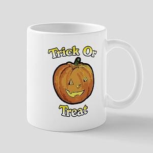 trickortreat Mug