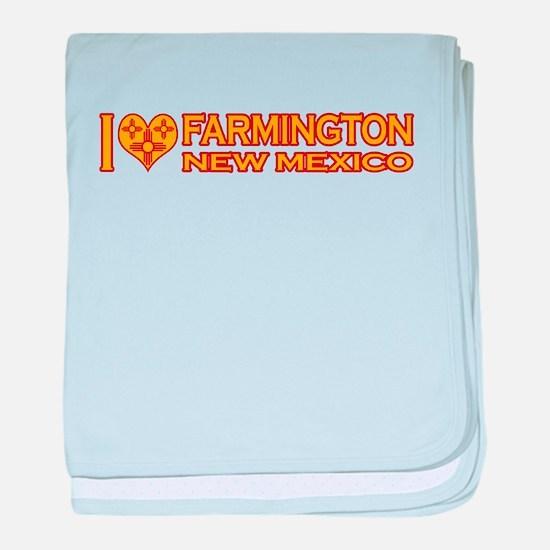 izialove-farmington-nm.png baby blanket