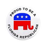 Florida Republican Pride 3.5