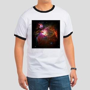 Orion Nebula (High Res) Ringer T