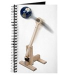 World War Catapult Journal