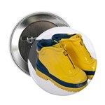 Rubber Boots 2.25