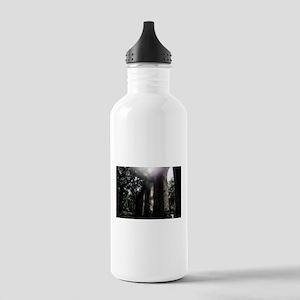Old Sheldon Church 2 Stainless Water Bottle 1.0L