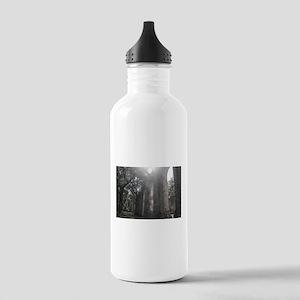 Old Sheldon Church 1 Stainless Water Bottle 1.0L