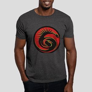 Mystic Viper Dark T-Shirt