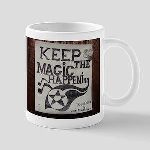 KEEP THE MAGIC™ Mug