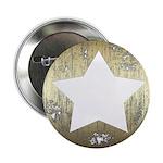 Distressed Vintage Star 3 2.25