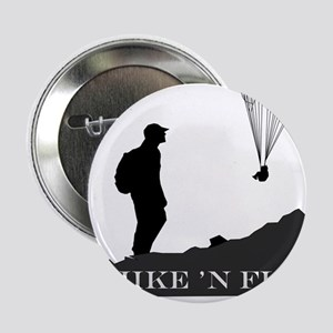 "Hike 'N Fly 2.25"" Button"