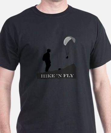 Hike 'N Fly T-Shirt