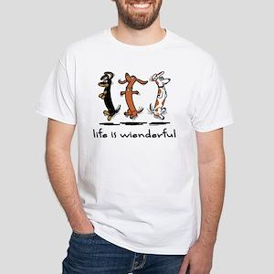 DANCE12 T-Shirt