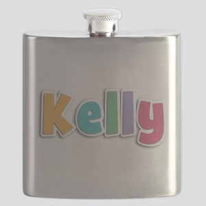 Kelly Flask