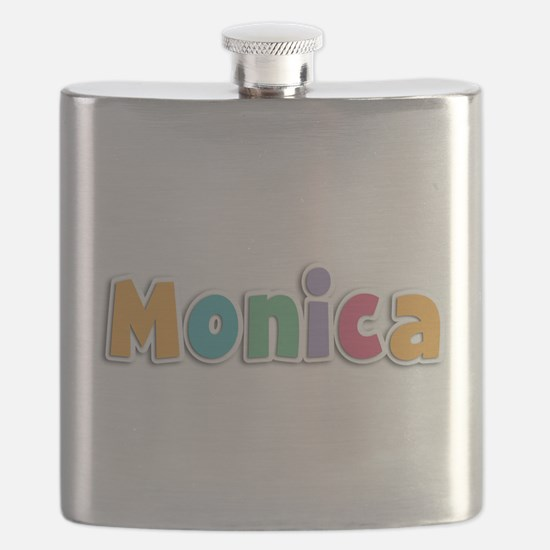 Monica Flask