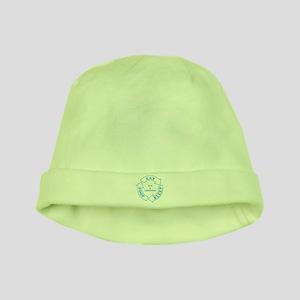 eat-sleep-poop_blue baby hat