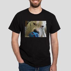 Toga Dark T-Shirt