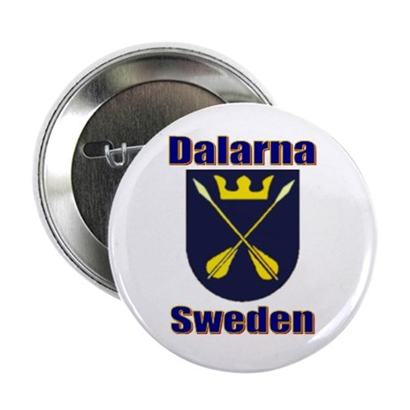 Dalarna Shield Button