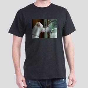 Toga Reflection Dark T-Shirt
