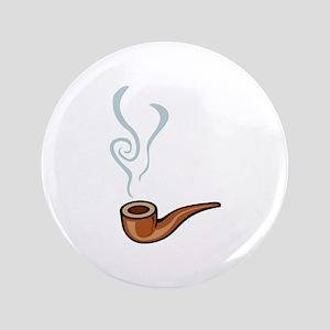 """Smoking 3.5"""" Button"""