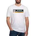 3rd Annual BRC Circle Jerk T-Shirt