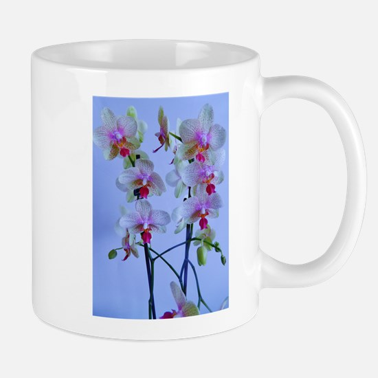 twin stems Mug