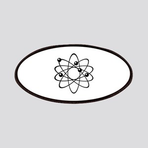 Physics Patches