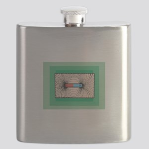 Physics Flask