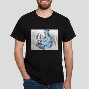 Chemistry Dark T-Shirt