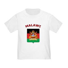 Malawi T