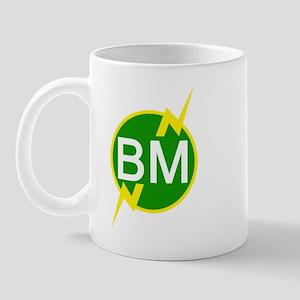 BM Dupree Mug