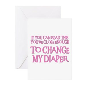 You read my greeting cards cafepress m4hsunfo