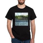 Lake Singletary Dark T-Shirt