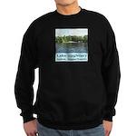 Lake Singletary Sweatshirt (dark)