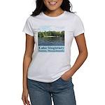 Lake Singletary Women's T-Shirt