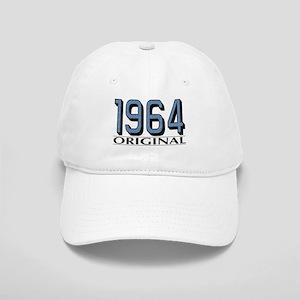 1964 Original Cap